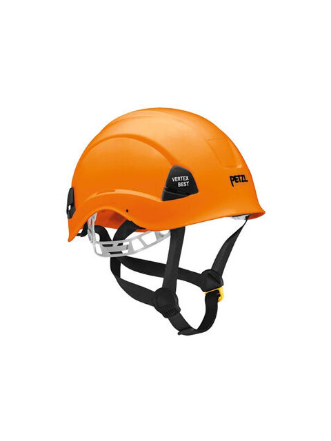Petzl Vertex Best Orange (A10BOA)